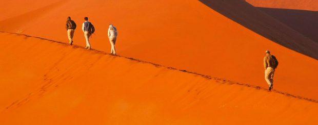 La Gemma D'Africa